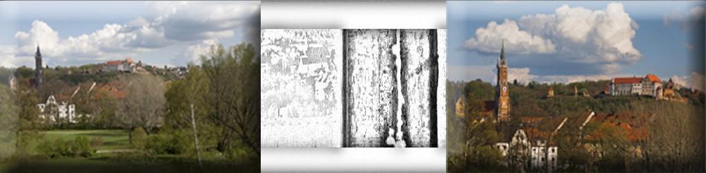 Cormeau's Fotowelt